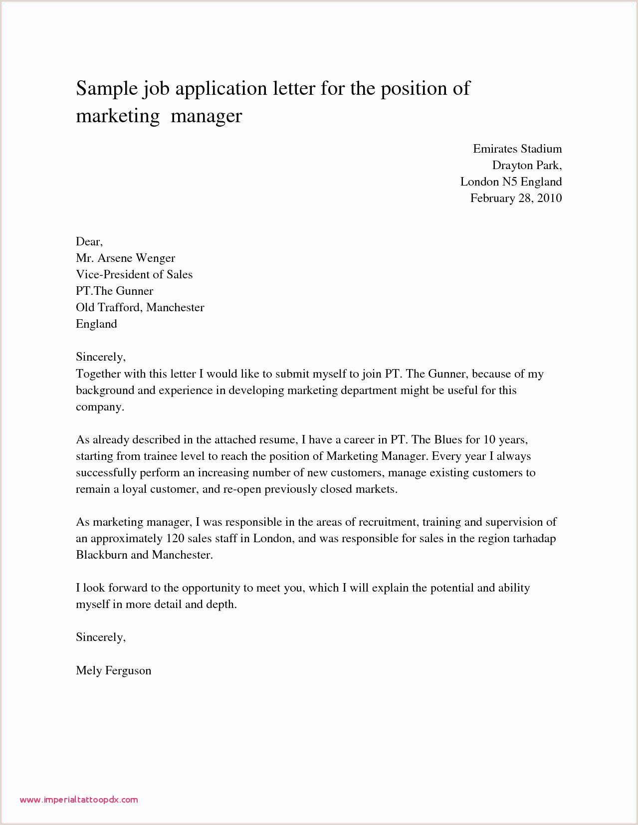 Entrepreneur Cover Letter Job Cover Letter Job Application Letter Sample Cover Letter For Resume
