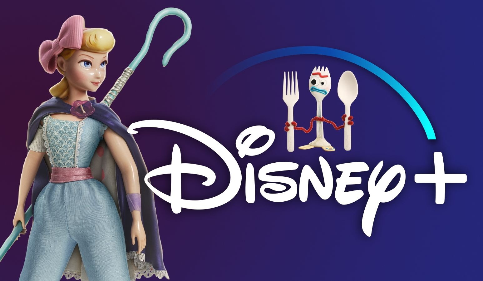 As Disney launched Disney Plus, what will happen to their existing DisneyLife service? What about DisneyNow? What is the difference between these streaming services?