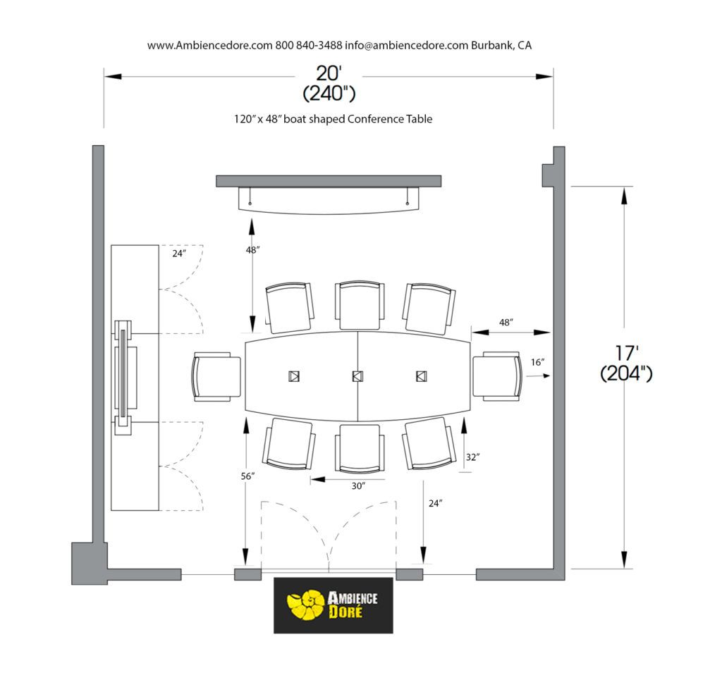 Conference room planning guide also in interiors pinterest rh