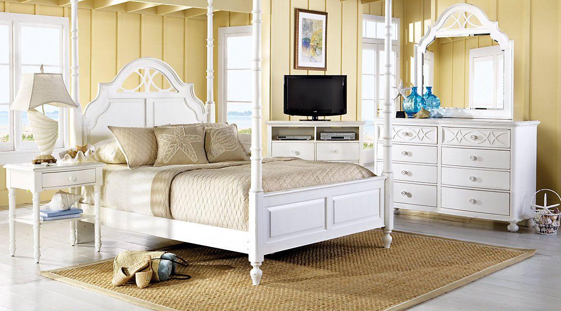 Best Affordable King Size Bedroom Furniture Sets King Size 400 x 300