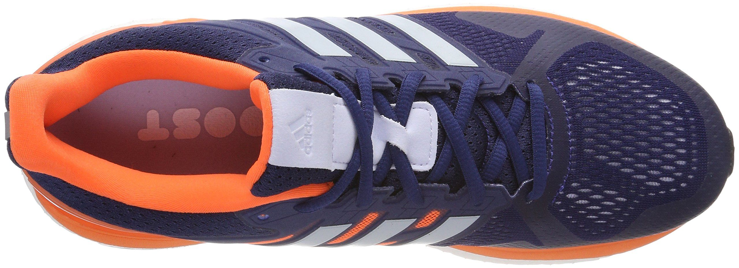 c5d333d95 adidas Supernova ST Boost Womens Running Shoes Blue8 -- Check out the image  by visiting the link-affiliate link.  adidaswomensrunningshoes