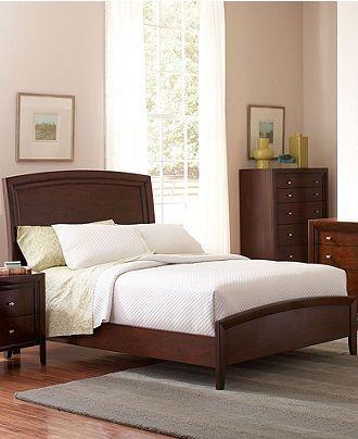 Yardley Bedroom Furniture Sets Pieces Furniture Macy S Bedroom Furniture Sets Bedroom Furniture Macys Bedroom Furniture