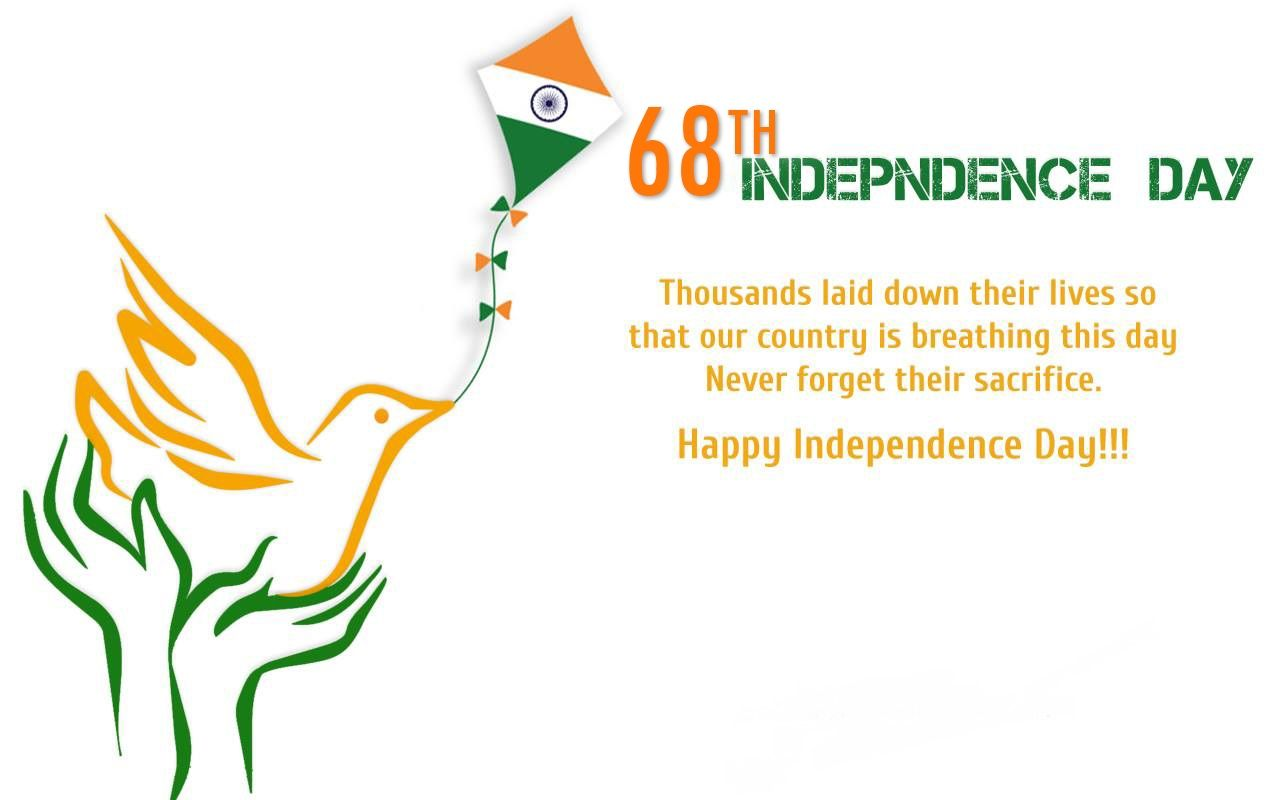 indian independence day clip art independence day india rh pinterest com independence day clipart black and white independence day clip art images