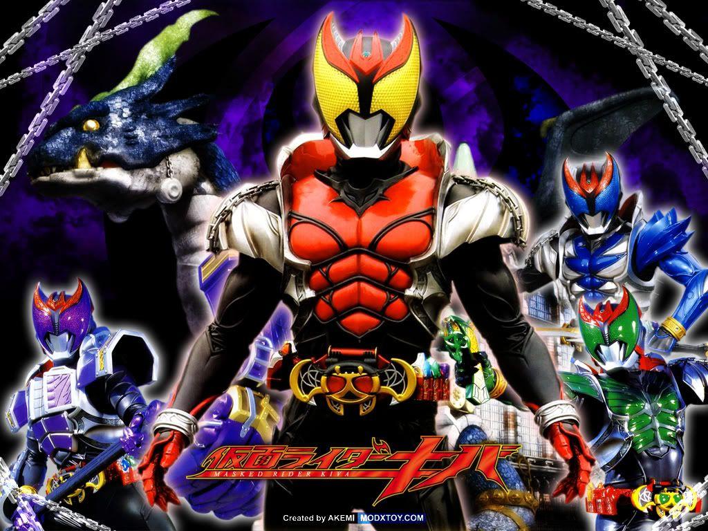 72+ Tokusatsu Gallery Apk - App Ninja Sentai Kakuranger Tube APK For