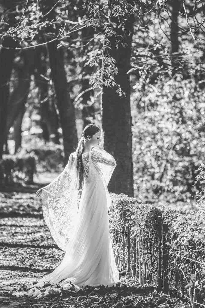 vestidos-sole-alonso-inspire-brides-12