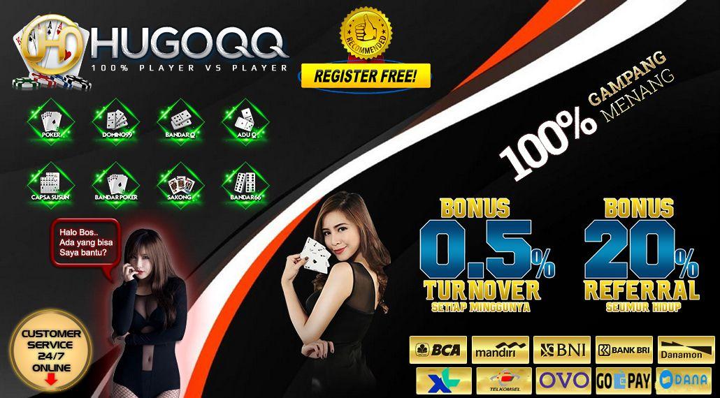 Situs Poker Online Terbaik Dan 100 Terpercaya Www Hugoqq Net Situs Poker V Pkv Games Terbaik Di Indonesia Www Hugoqq Net Situs Poke Poker Hidup Berenang