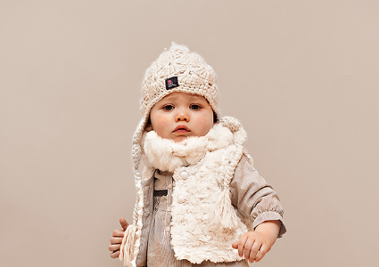 IKKS : Winter Baby Look ! | Mum is Geek - trend spotting for hype mummies : mode enfants, shopping, déco, jouets, design, blogs