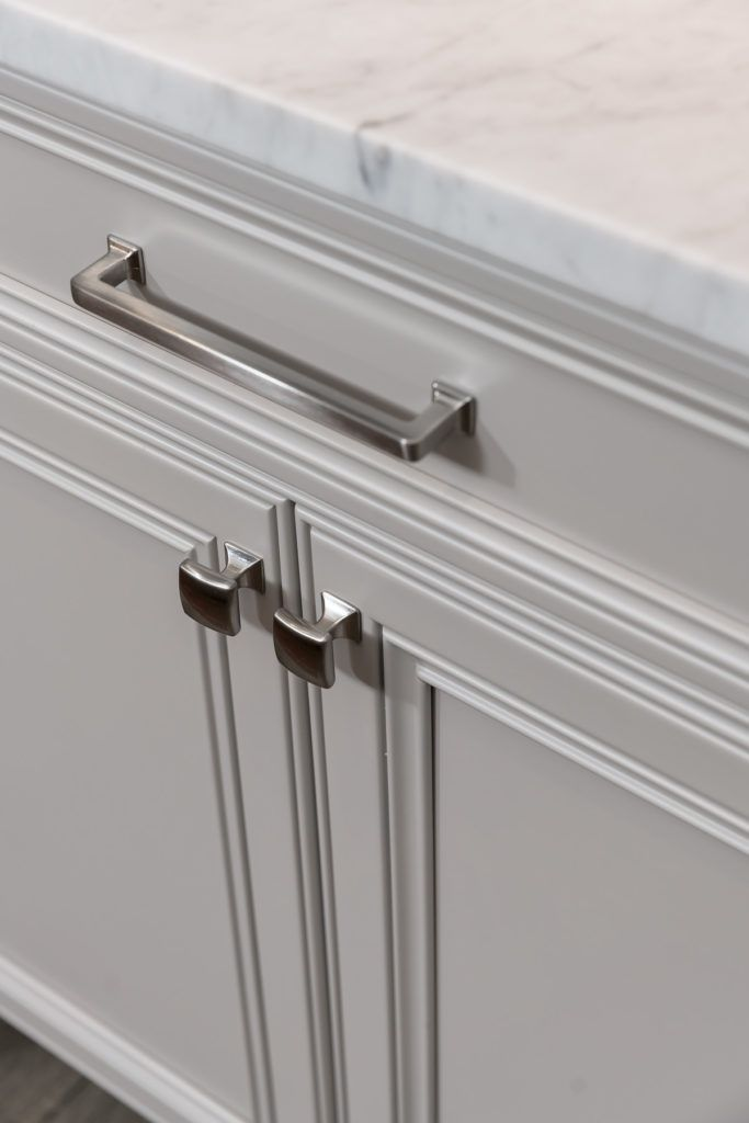 Pin On Cabinet Hardware And Styles