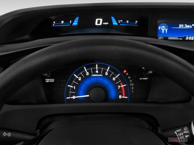 Image Result For Dashboard Of Honda Civic 2017