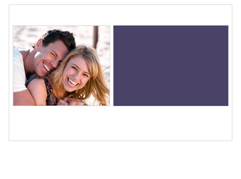 dating nettside norsk