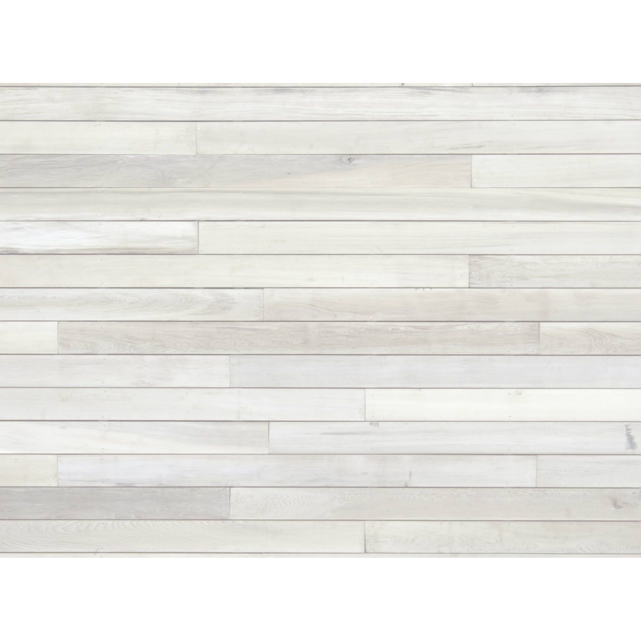 White Wooden Floor Texture Pine Floor Limewash Materials