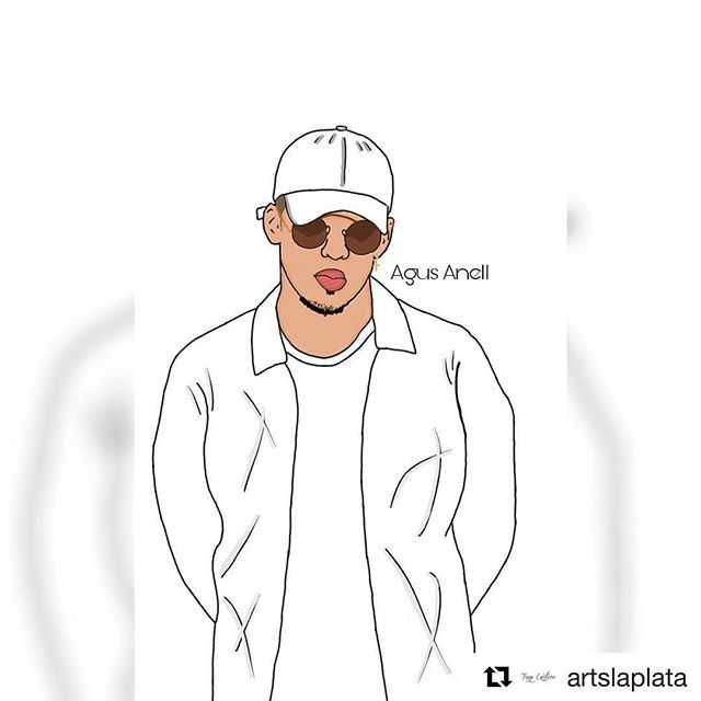 Bad bunny | Faves♥famous | Pinterest | Bunny