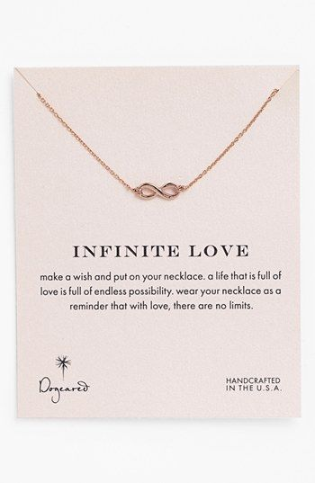 Infinite love pendant necklace httprstylenejzhnnyg6 infinite love pendant necklace httprstylenejzhnnyg6 aloadofball Image collections