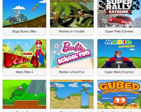 Frivlatino.com  Gana premios por jugar! Sorteos semanales de Tablets, Mp4, y más Gatgets.