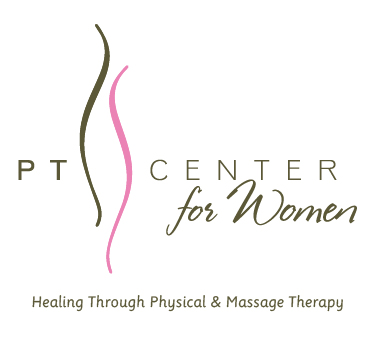 Online scheduler for PT Center for Women Massage Therapy