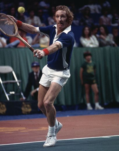 Tennis S 25 Most Stylish Men Tennis Players Tennis Legends Tennis Photos