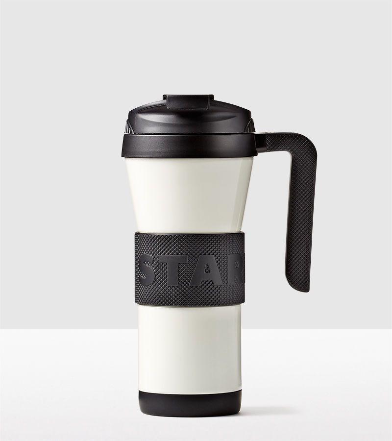 cbbc1483d38 Starbucks canada travel mugs - Promo codes for restaurant.com