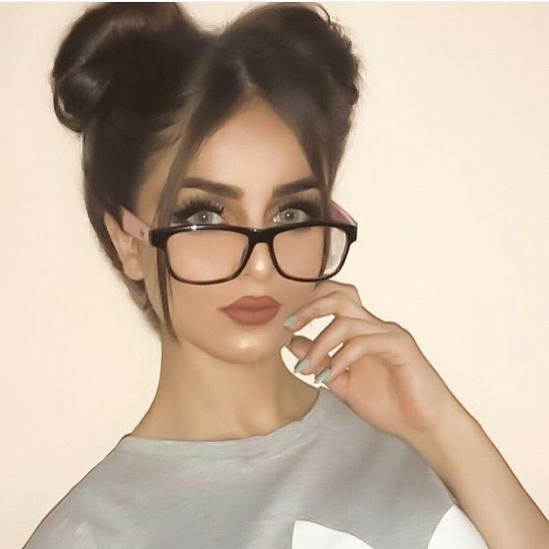 Zara Afreen Khan | ••ɢɪʀʟ's ᴅᴘᴢᴢ•• in 2019 | Girly ...