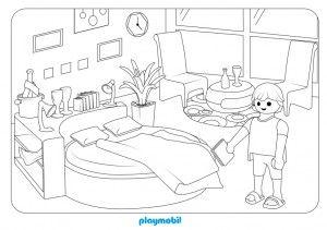 NOVEDADES - Villa de lujo Playmobil ® Playmyplanet Blog