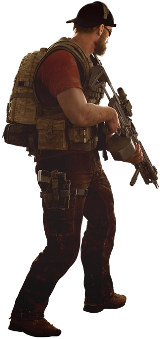 Ghost Recon Wildlands Ghost Recon Wildlands Wallpaper Tom Clancy Ghost Recon Military Outfit
