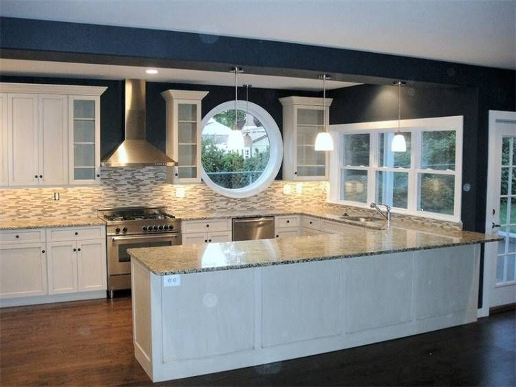 Ace Kitchens Baths Inc Kitchen Cabinets For Sale Custom Wood Kitchen Cabinets Kitchen Cabinets