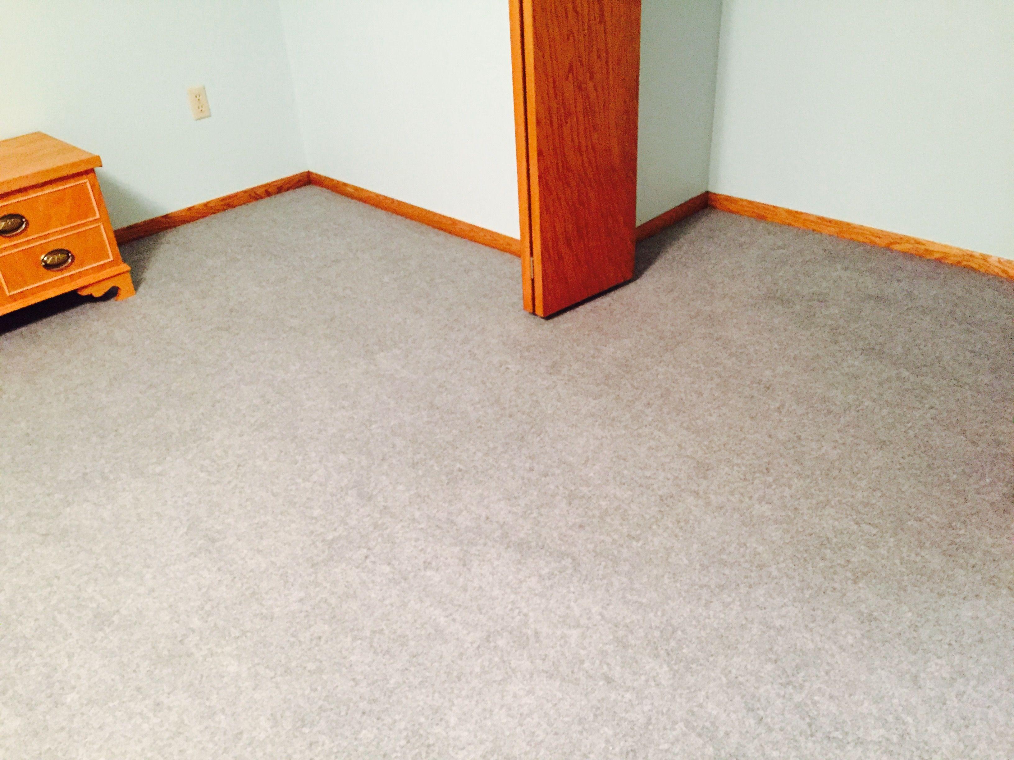 Interlocking Carpet Tiles Squares Carpet Tiles Interlocking Carpet Tile Modular Carpet Tiles