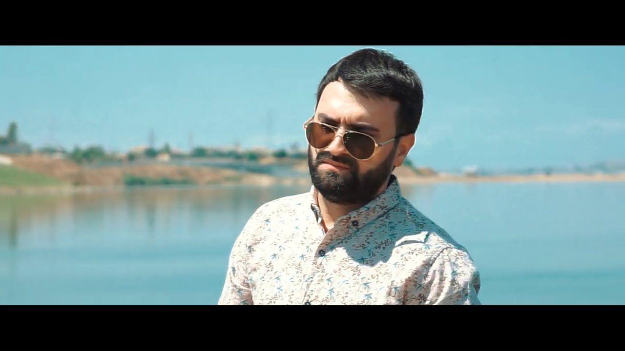 Asif Meherremov Deli Sair Mp3 Yukle