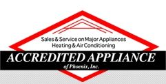 Appliance Repair | ToFixIt! Phoenix