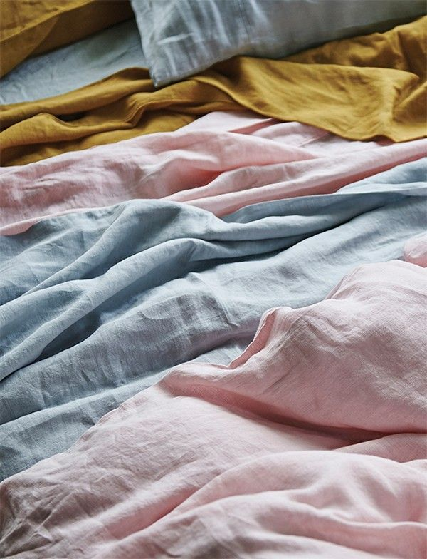 The 25 best best bed sheets ideas on pinterest best for Where to buy the best sheets