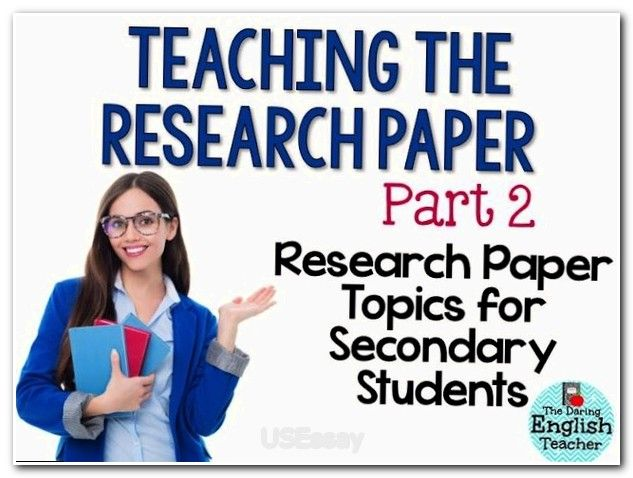 essay #wrightessay academic topics for research papers, essay