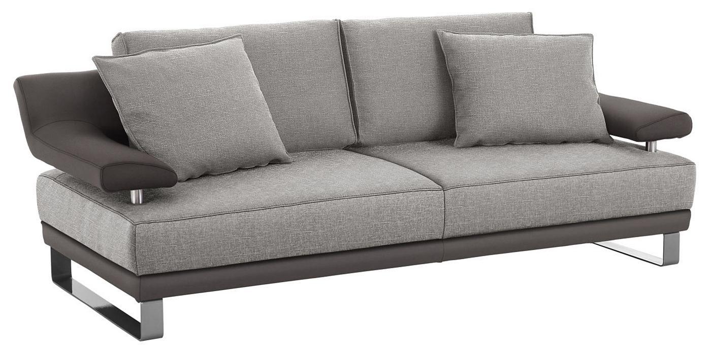 Einzigartig Couch Groß Foto Von Set One Ist Die Marke Für Alle