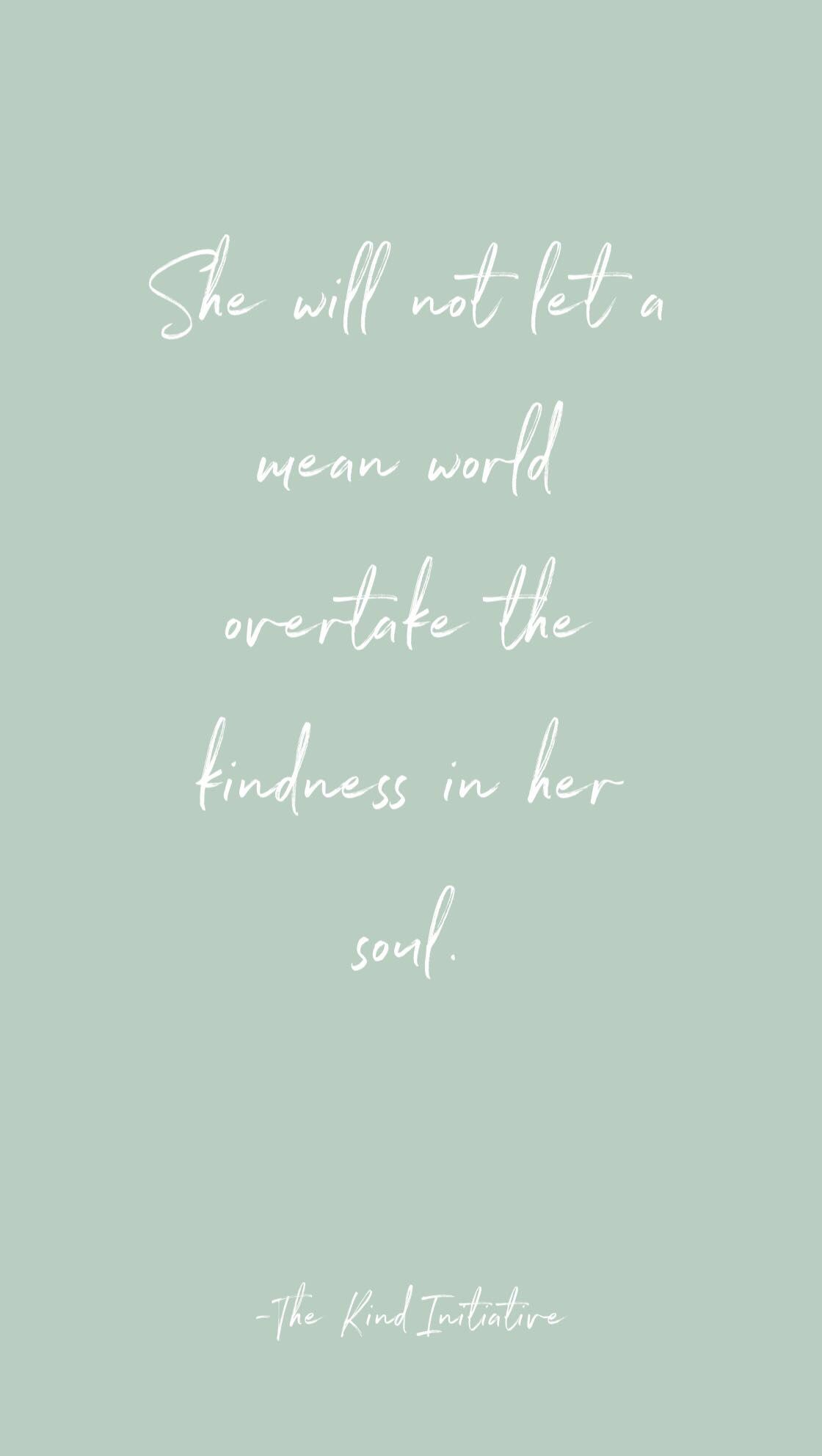 Pin By Deana Gorena On Word Pinterest Inspirational Quotes