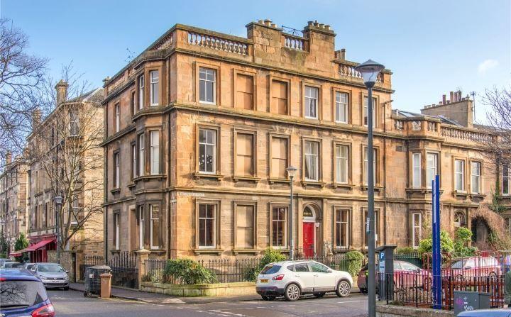 Savills | 2 Millerfield Place, Marchmont, Edinburgh, EH9 ...