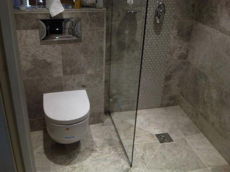 Small Wet Room  Joy Studio Design Gallery  Best Design Small New Bathroom Design Centre Design Ideas