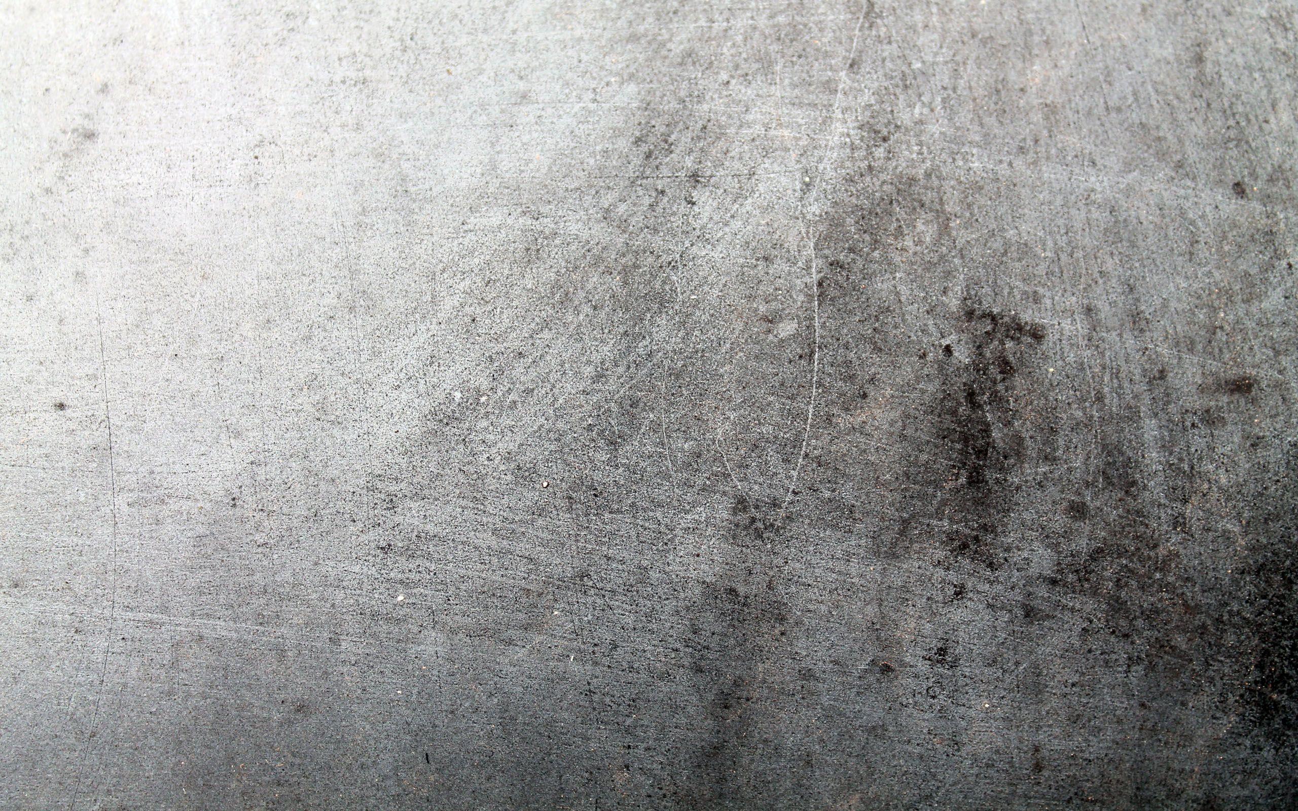 Scratched Concrete Wallpaper 6019 2560x1600 Umad Com Wallpaper Zone Concrete Wallpaper Grey Concrete Wallpaper Iphone Wallpaper Texture