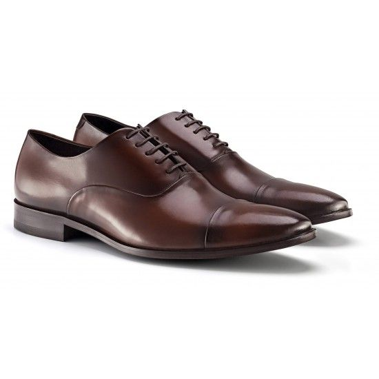 1864c3707 SAPATO MASCULINO OXFORD MELROSE WHISKY | Men`s Shoes | Sapatos ...