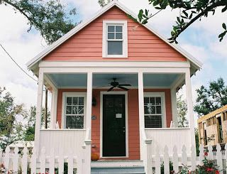Katrina Cottages For Sale Mississippi Cottage Built In
