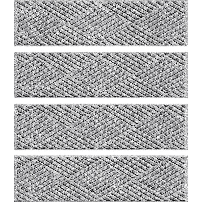 Best Diamonds Stair Treads Set Of 4 Stair Tread Covers 400 x 300