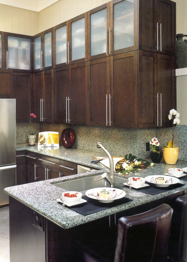 Kitchen Cabinet Doors Glass Panels Glass Panel For Kitchen Cabinet
