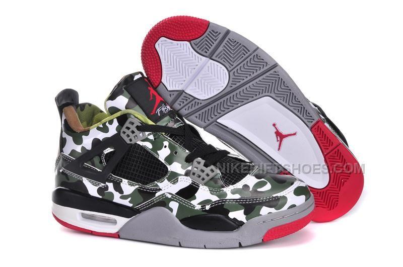 reputable site 627cb 48876 http   www.nikeriftshoes.com mens-air-jordan-