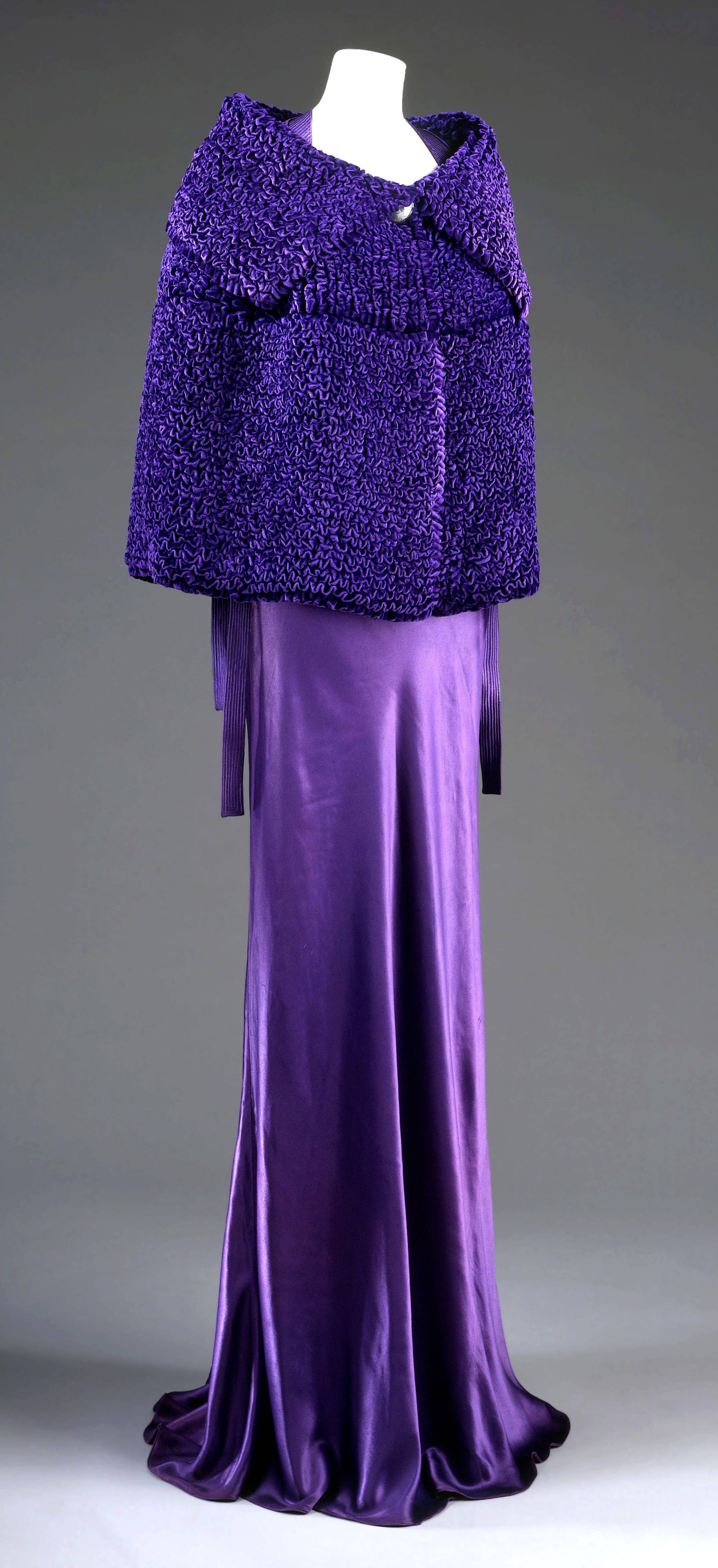 Dorable 1890 Vestidos De Novia Ideas Ornamento Elaboración ...