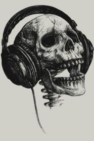 Photo of Music forever