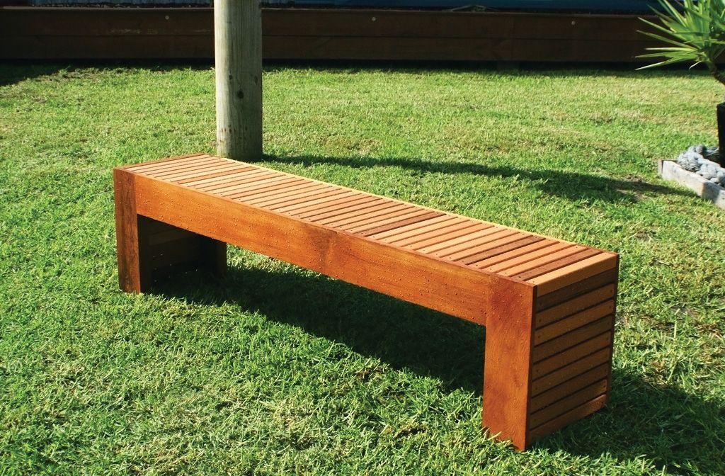 Outdoor Bench Seats Google Search Diy Bench Outdoor 400 x 300