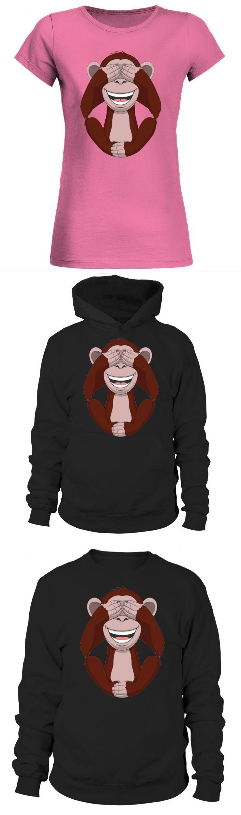 Not my circus not my monkeys t shirt funny little monkey 4 gas monkey garage long sleeve t shirt #gasmonkeygarage Not my circus not my monkeys t shirt funny little monkey 4 gas monkey garage long sleeve t shirt #not #my #circus #monkeys #shirt #funny #little #monkey #gas #garage #long #sleeve #round #neck #t-shirt #woman #hoodie #unisex #sweatshirt #gasmonkeygarage