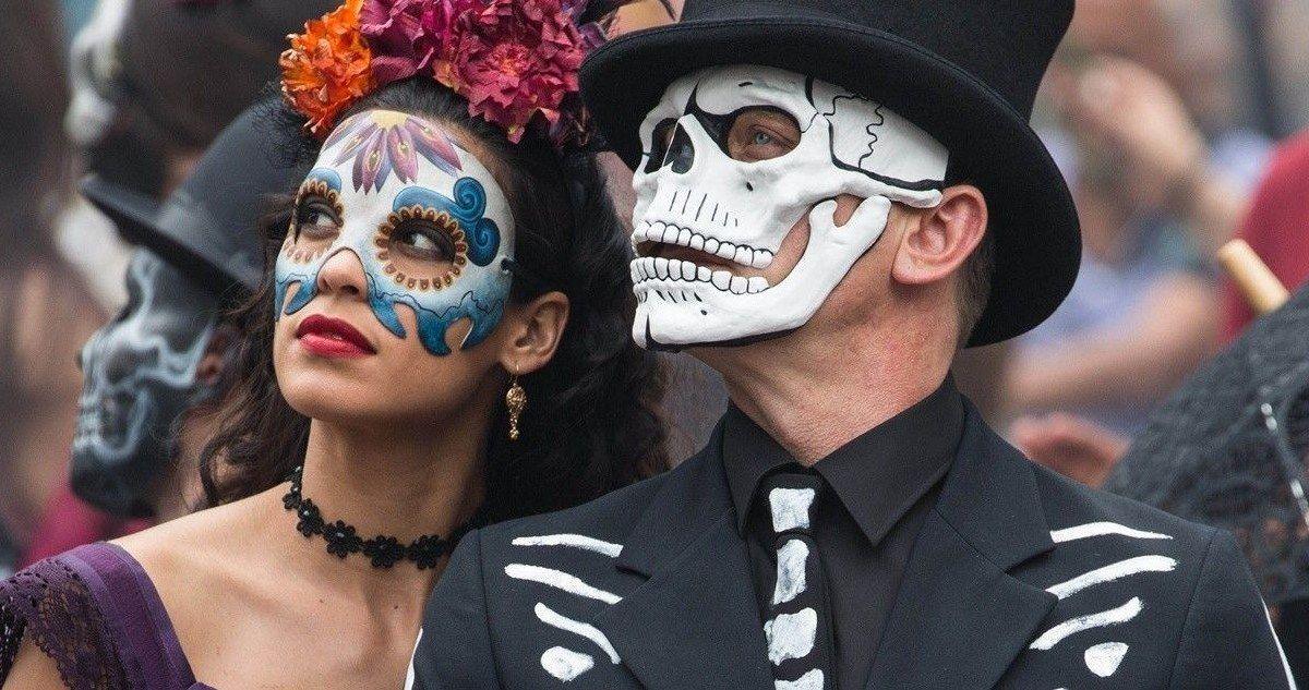 México en el cine