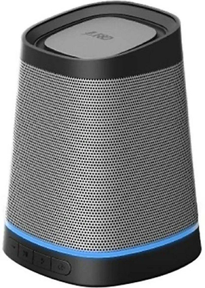 F&D W7 Bluetooth speaker Portable, Bluetooth, Speaker