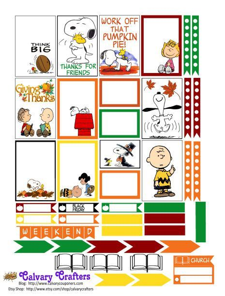 Snoopy | Charlie Brown and Snoopy | Pinterest | Agenda diaria ...