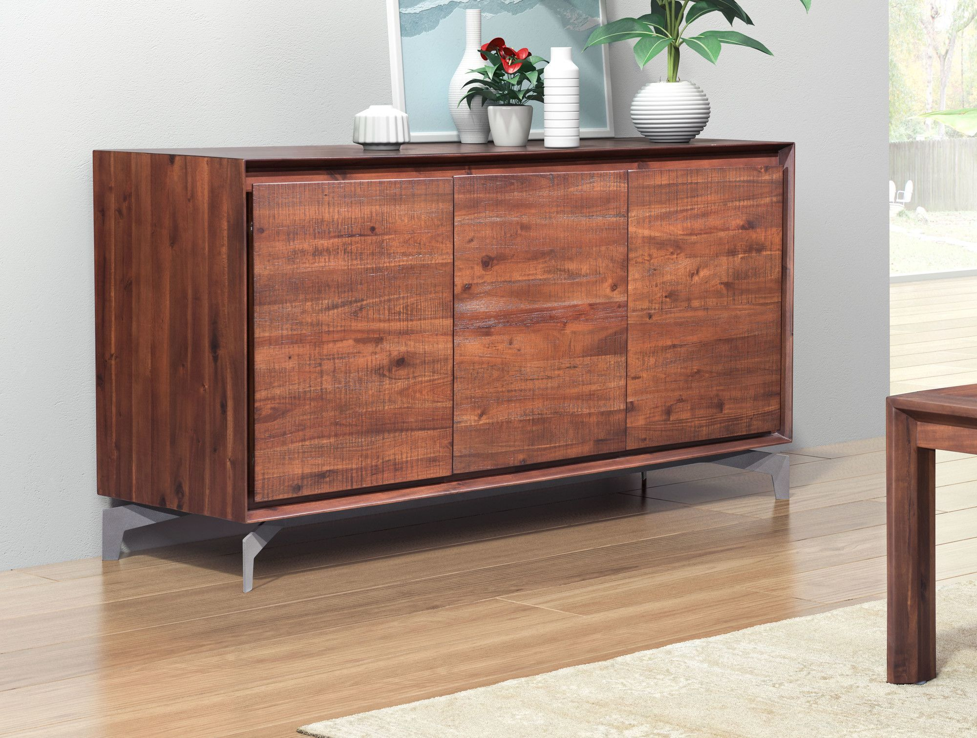 Buy Credenza Perth : Perth buffet products and sideboard