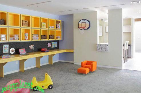 basement remodel kids room design | beaches | pinterest | home