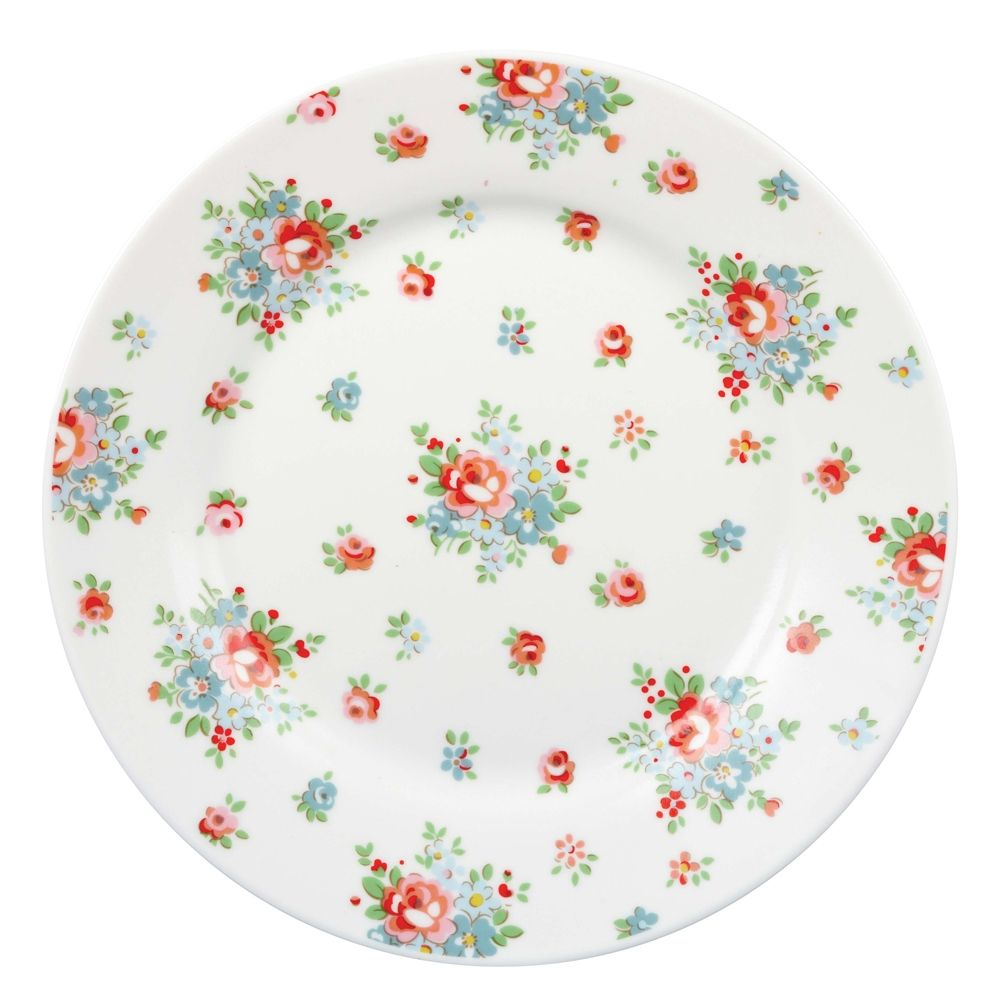 1-37787-cath-kidston-rose-bed-breakfast-set-  sc 1 st  Pinterest & 1-37787-cath-kidston-rose-bed-breakfast-set-bowl-plate-2958-zoom.jpg ...